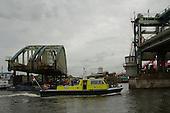 Bruggen | Bridges
