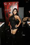 Adult Film Actress Gaiti Attends EXXXOTICA 2013 Held At Th2 Taj Mahal Atlantic City, NJ