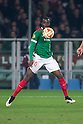 Football/Soccer: UEFA Europa League - Torino FC 2-2 Athletic Club Bilbao