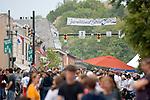 2008 International Week and Street Fair