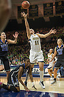 2.23.14 ND vs. Duke