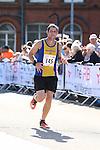 2016-09-18 Hull Marathon 13 DB Finish