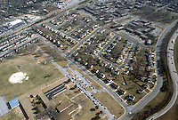 1987 January ..Redevelopment.Rosemont (R-25)..MEADOWBROOK WOODS...NEG#.NRHA#..