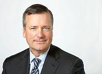Washington Holdings