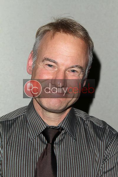 Jim Meskimen<br /> at the James Barbour Holiday Concert, Renaissance Hotel, Hollywood, CA 12-16-11<br /> David Edwards/DailyCeleb.com 818-249-4998