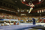 2016 M DI Gymnastics Selects
