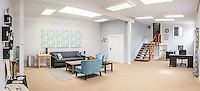 Songbird Studios / Niall David Photography Noe Valley San Francisco Studio Space