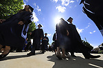 _RE_7582<br /> <br /> 1704-51 2017 Spring Commencement<br /> <br /> April 27, 2017<br /> <br /> Photography by Nate Edwards/BYU<br /> <br /> &copy; BYU PHOTO 2016<br /> All Rights Reserved<br /> photo@byu.edu  (801)422-7322