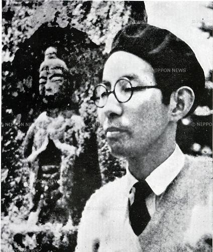 Японские писатели гомосексуалы милинько