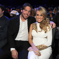 2014 American Country Countdown Awards - Backstage & Audience