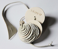BIBIJOU di Barbara Brancaleoni, creatrice di gioielli. Roma. .Barbara Brancaleoni jewelery designer. Rome..www.bibijou.it...