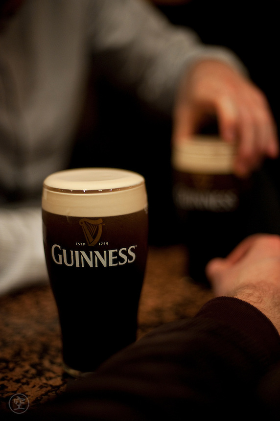irish essay on drinking Drinking behavior in we are irish ireland is a seperate country with a different culture it has been really useful so far in my researvh for my essay.