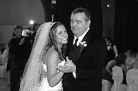Wedding - Liz & Pasquale