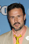 David Arquette, at American Idol Gives Back at Pasadena Civic Auditorium, April 21st 2010...Photo by Chris Walter/Photofeatures