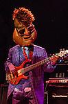 Big Nazo Band - 2/11/2012