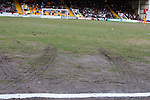 220209 Motherwell v Celtic