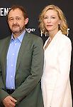 'The Present' - Cast Photocall