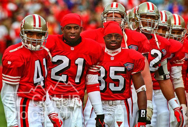 49ers-Bears-1995-019.jpg