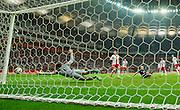 14.10.2014 Poland v Scotland