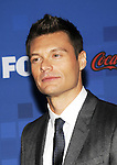 """Ryan Seacrest  attends Fox's """"American Idol"""" 2011 Finalist Party on March 3, 2011at The Grove in Los Angeles, California..."""