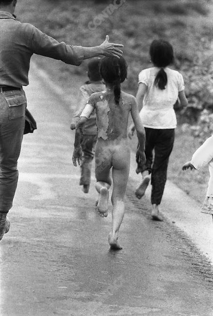 Photographic essay for children