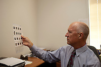 US Arizona Tucson Pima County Medical examiner