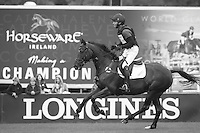 01-ALL RIDERS: 2016 GBR-Hickstead: The Longines Royal International Horse Show