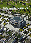 SANTANDER PHOTO BOOK 2012