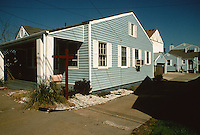1991 February ..Conservation.Cottage Line..1364 EAST OCEANVIEW AVENUE.AFTER REHAB...NEG#.NRHA#..