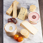 2016-Say-Cheese-Platters