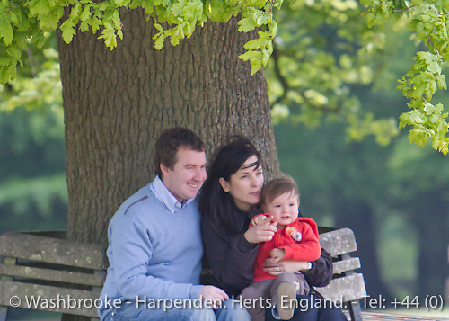 Portrait - Alec  5th May 2011..© Washbrooke - Harpenden, Herts, England - Tel: +44 (0) 7991853325 - richard@washbrooke.com - www.richardwashbrooke.photoshelter.com Portrait - Alec  5th May 2011  Ashridge