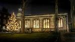 St Andrew's Candlelit Carols