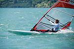 Hong KongRS:XWomenHelmHKGMM5Ma Kwan ChingMa<br /> Day1, 2015 Youth Sailing World Championships,<br /> Langkawi, Malaysia