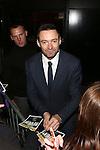 Hugh Jackman - Fans & Autographs