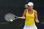SanFrancisco 1011 TennisW