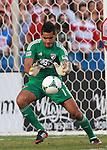 07/04/13 Chivas USA