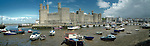North Wales Panoramas