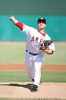 Arizona Fall League 2010