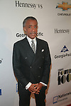 Rev. Al Sharpton Attends the EBONY® Magazine's inaugural EBONY Power 100 Gala Presented by Nationwide Insurance at New York City's Jazz at Lincoln Center's Frederick P. Rose Hall,   11/2/12