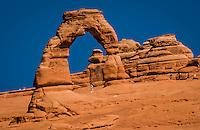 Arches NP, Utah, National Parks Portfolio