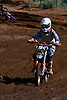 2012 Loretta Lynn NW regional qualifier at HoneyLake MX Park in Milferd, California.
