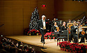 The Pacific Chorale - 12/21/14