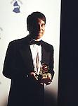 Paul Simon 1987 Grammy Awards