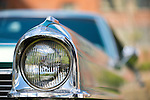 2014 Antique Auto Show, Queens County Farm Museum