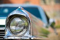2014 Antique Auto Show, Queens County Farm Museum