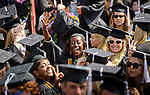 5.19.13 MC Commencement 10.JPG by Matt Cashore/University of Notre Dame