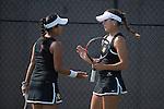 SanFrancisco1314 TennisW