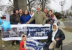03-18-13 OLTL 1st tape - Fans - Slezak, verDorn + reunite - Propect Park