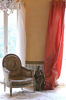 PIC_1688-TZOL HOUSE NY