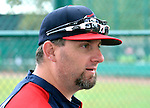12-31-14, Game Day USA U15 (Red) vs Ohio Redbirds for third place - ESPN Wide World of Sports